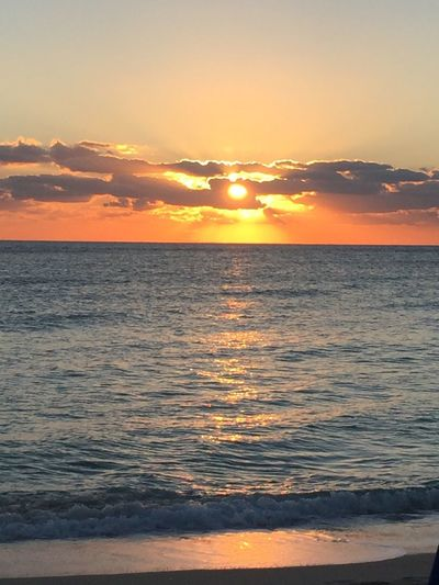 Perfect Geometry Sunrise Maimi Beach Sunrise Collection Realchitect Sunrise I Love My Beach Miami Beach Beachphotography Beach Photography Beach Life
