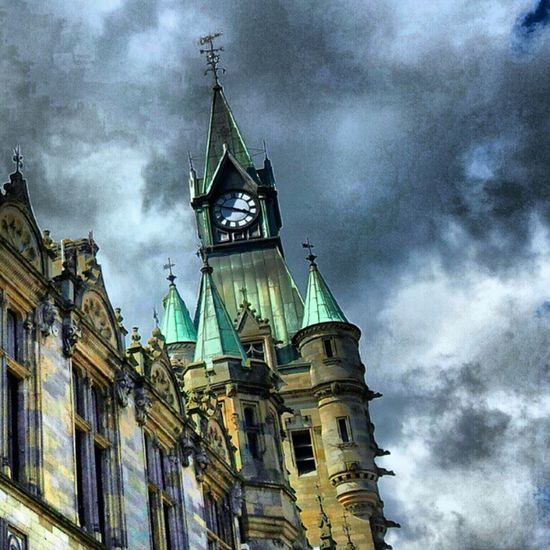 'Gothic 2' Townhall Dunfermline Scotland Architectureporn buildingporn Structure Cloudporn sky skyback skyporn igscotland igtube Igers igdaily Tagstagram most_deserving iphonesia photographyoftheday thebestshooter fabskyshots insta_shutter Instagood instamood instagrammers picoftheday bestoftheday webstagram