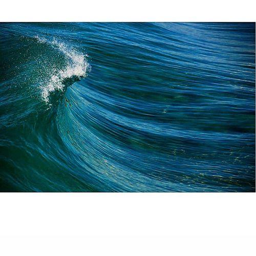 Taking Photos Sunny Days . ☀ Ocean Waves Life Is A Beach