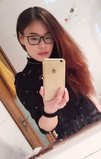 I'm Chinese, WeChat xxyy555v First Eyeem Photo