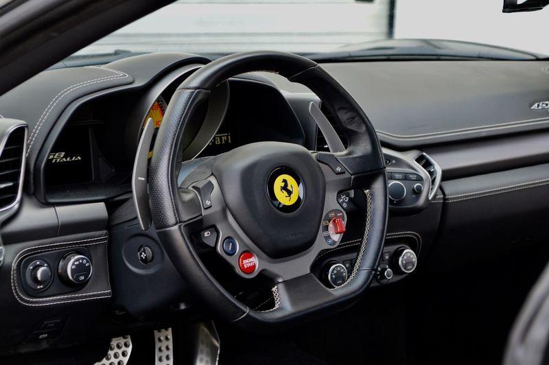 458 EyeEm Selects Ferrari 458 Italia 458italia Ferrari458  Hungaroring Racetrack Racing Car Car Granturismo Luxury Auto Sport Racing Hypercar Supercar Automotive Automobile Automotive Photography Nikon Nikonphotography