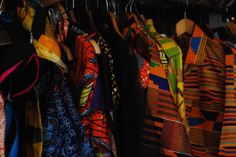 Soft Furnishing Dress Shopping Bob Marley Print Cloth Clips Hand Prints Portrait Of A Man  Prints Shop Straw Hat Television Tower