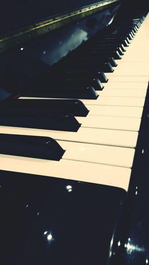 Pianotime Ilikephotography Another Photo Blackandwhite