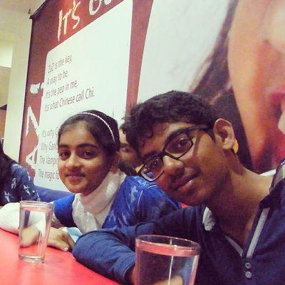 Uspizza Priyanshi Smile Instaedit Best  Friend Picoftheday Lyk4lyk Likeforshoutout Tag4tag Fowllow4follow Followforlike Like4tag Missinghim Somuch ❤❤❤❤💑💑❤💕📲
