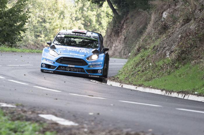 Car Ford Fordfiesta Rally Rally Car Sport Wrc Wrc 2016 Wrc Championchip
