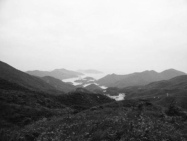🌿🌿🌿🌅🚶 Morning Hiking Hkig Wilsontrail