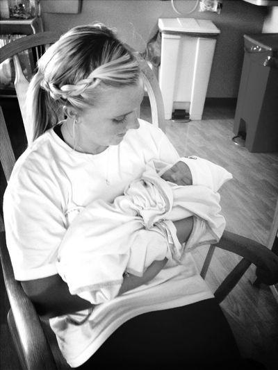 Baby Jaeden