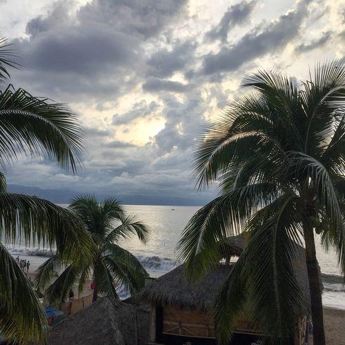 Holiday Puerto