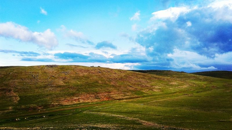 Travel Photography Manzara Fotoğrafçılık First Eyeem Photo