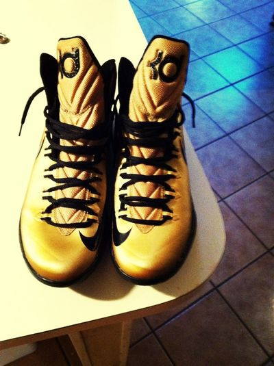 """""""(Kicks of the day)!!!!!!"""""""