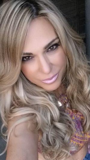 www.anastasiaverkos.com SundayFunday HairExtensions Blonde Hair Live Love Life HelloEyeEm Hello World Loving Life  Photooftheday #instagramhub #instahub #instagramers #igers #tweegram #webstagram #tagsforlikes Likers Likesforlikes Art Collage [ [ Fashion&love&beauty Fashionblogger Fashion Design Selfie #me #i #a #instagood #ig #iphonesia #jj #likes #party #f4f #igers #picoftheday #photofotheday #cute #follow #follow4follow #bestoftheday #twelveskip #instalove #blackwhite #selfie #like4like #likeforlike #hairstyle #myhair #selfieoftheday #selfien Photooftheday #instagramhub #instahub #instagramers #igers #tweegram W Ebstagram Tagsforlikes Likers Likesforlikes Art Collage [ [ Beautiful Girl Sexygirl Photooftheday #picoftheday #style #model #pictureoftheday #street #sunglasses #colorful #instafashion #streetphotography #inspiration #clothes #photoshoot #streetstyle #styleblogger #fashionblogger #photographerlife #blogphotography #blogphotographer #tre Pictureoftheday Popular Photos Photooftheday #nice #weather New Gallery On My Website Selfieoftheday Sydney, Australia Todays Hot Look Helloworld Selfiesunday Selfies Happiness Joy And Enlightenment