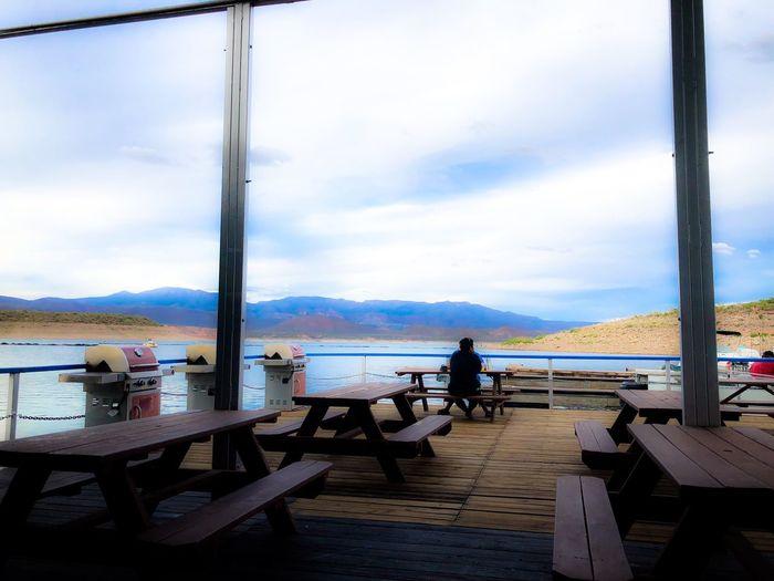 Lake Life Water