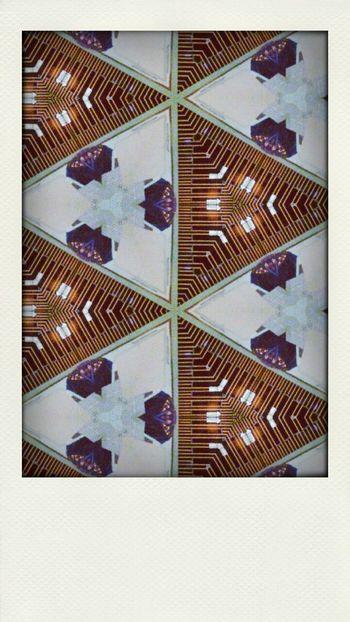 Amazing Sony Xperia Creative Effects Filter Sonyxperiacamera