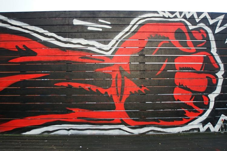fight Hamburg Karoviertel Streetart Graffiti Hamburggraffiti Creativity First SONY A7ii
