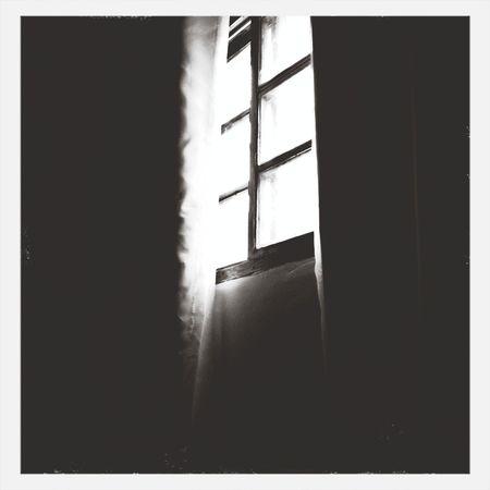 Window... Taking Photos Windows