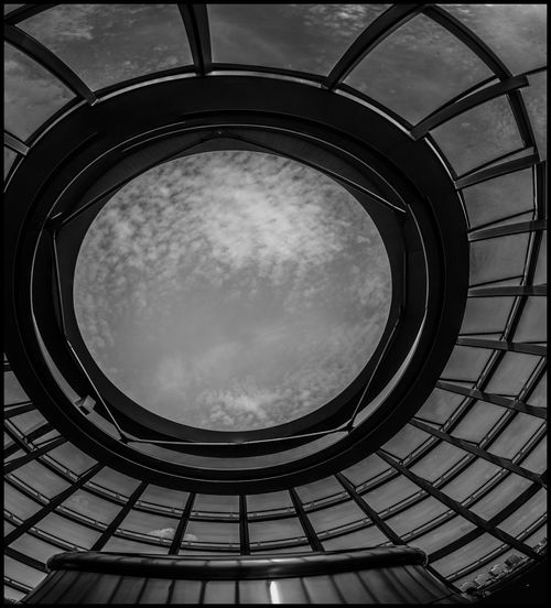 Architecture Berlin Mitte Berlin Photography Bundestag Bundestag Indoors Berlin Architecture Berliner Ansichten Bundestag Dome Dome Indoors  Structure