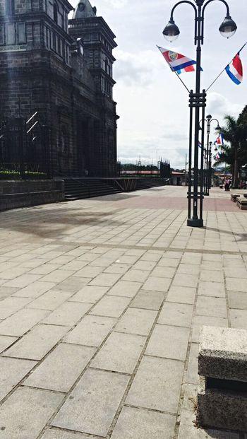 Church Boulevard