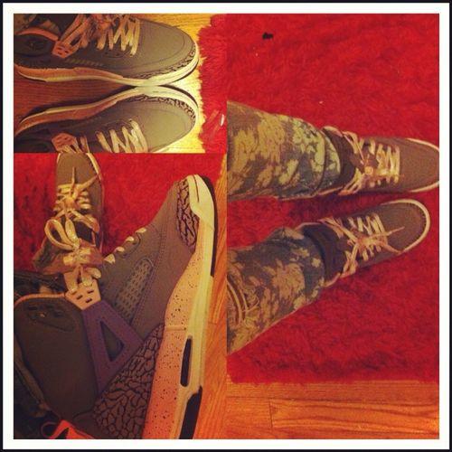 #FavoritePants #FavoriteShoes <3