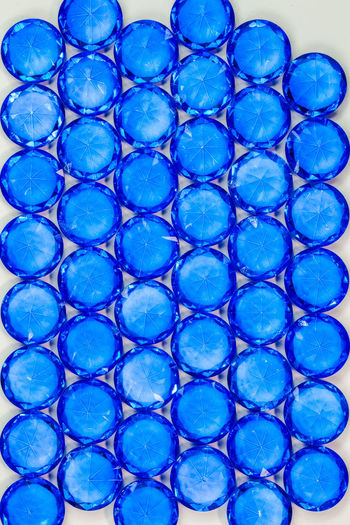 close up diamond in pattern. diamond put in horizion row and vertical row Adorn,angular, Blue Sapphire,background,beautiful,brilliant,bright,blue Diamond, Close-up Color,colorful,carat,crystal,clear,close Up, Day Diamond, Jewelry, Shiny, Luxury, Bracelet, Gold, Expensive, Fashion, Stuff, Thick, Thin, Rich, Many, Light, Bauble, Valuable, Priceless, Trendy, Stylish, Style, Round, Loop, Color, Closeup, Essence, Detail, No Person, Black, Iron, Metal, Object, Gift, Wedding, Rin No People