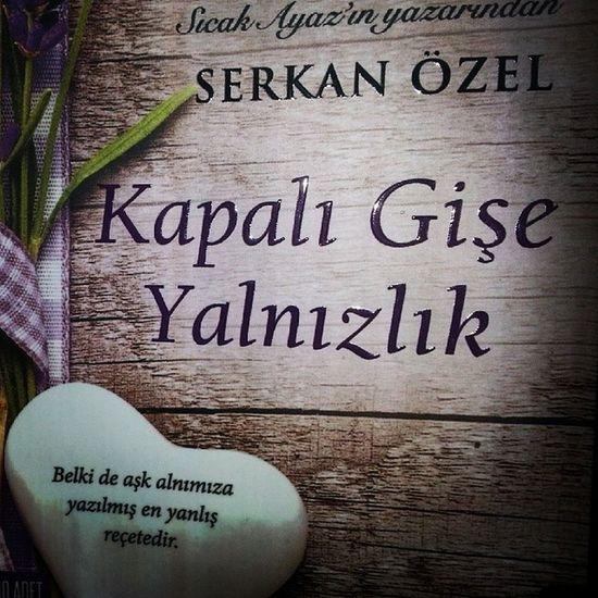 Sonra dedimki ne sinirleniyorum kitabim var. 😡🍵Kitap Kapaligiseyanlizlik Sıcakayaz SerkanÖzel huzur