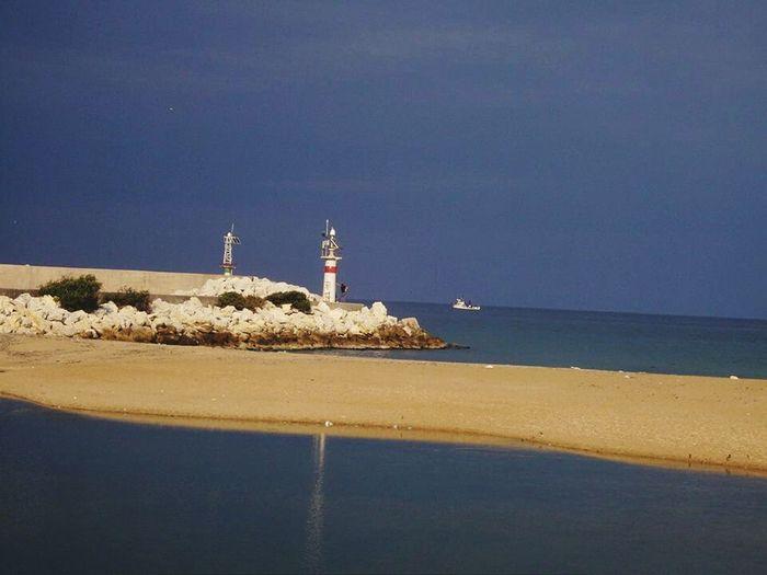 Seaside Seaview Denizkiyisi Tekirdağ Hanging Out Relaxing Enjoying Life Sicakta Yagmurdansonra kiyiköy
