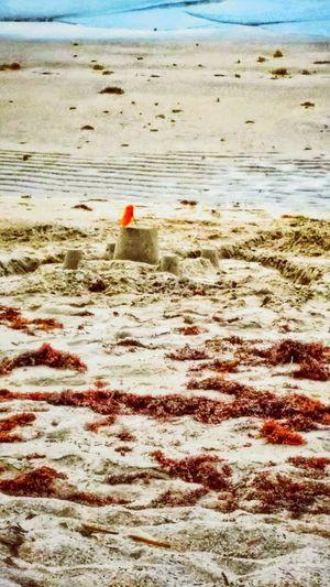 The Adventure Handbook Sandcastles Open Ediit This Week On Eye Em Enjoying The Sights Soaking  Up The Sun. Enjoying Life Holiday POV