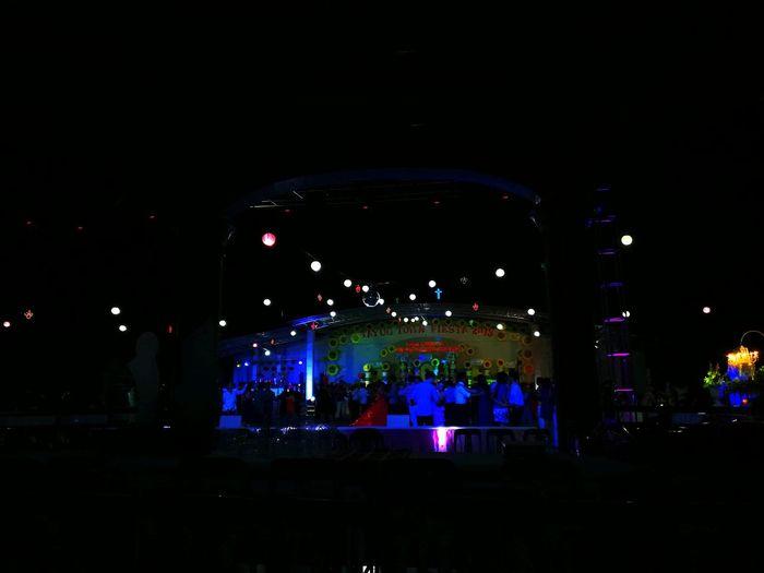 Dance dance Dark darkness and light Dance Dancing Blue Light Light And Shadow Quick Capture Night Nightphotography Night Lights Night Photography Night View Nightshot EyeEm Best Shots Eye4photography  EyeEm Best Shots - Black + White Urban Full Frame Shadows & Lights
