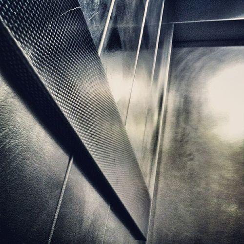 Lift Insidethelift Inthelift Intheliftpic inthelifts goingtothetop