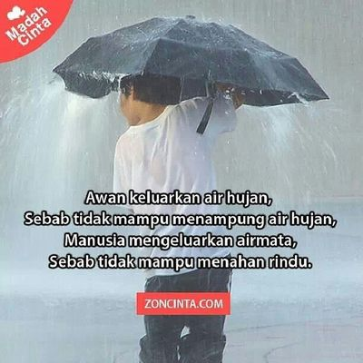 Its true!! Lovequote Dailyquote