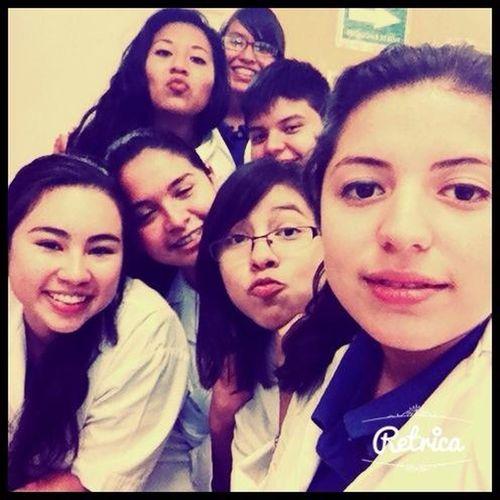 School Bestfriends <3 - ILoveYou.♡ Sweet Moments