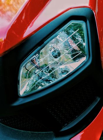 Headlight Abstraction Abstract Abstract Photography Abstractphotography Abstractions In Color Abstracted Fine Art Photography Fineartphotography Fineart_photo FineArtsGallery Fineartphoto Finearts Finepix Artcurial Beautyineverything Nothingisordinary BestofEyeEm Headlight Carparts Automotive Meinautomoment