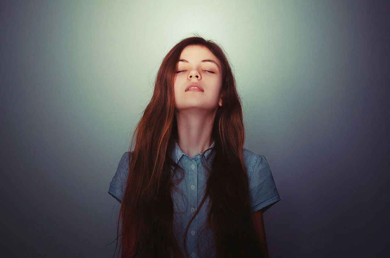 Alexandra Troyan