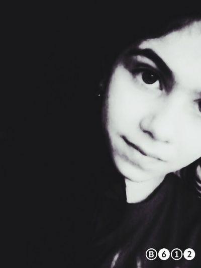 Black Me)