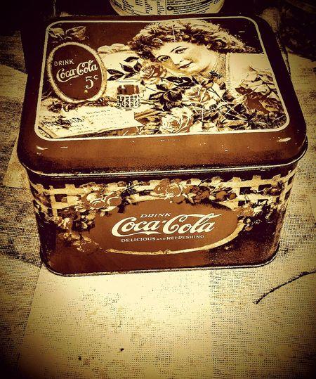Cocacola Coca Cola Coca-cola Coca-Cola, Label/logo/sign Vintage Photo EyeEmNewHere EyeEm Best Shots Vintage Advertising Full Frame Pattern Textured  Text Close-up