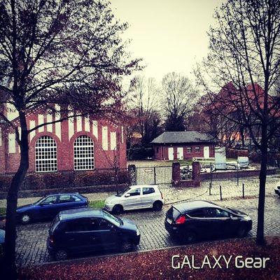 Samsung Galaxygear