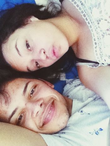 Amor 😍❤️💍
