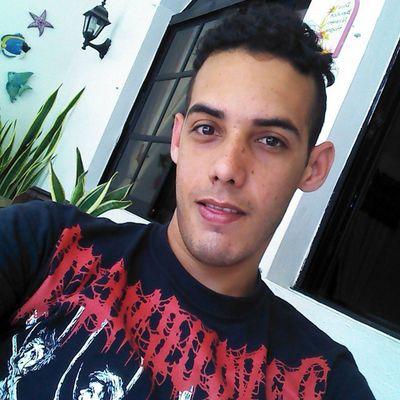 Haciendo naaada en lo absoluto Slammingbrutaldeathmetal Goregrind Pornogore Grindcore Brutaldeathmetal Deathmetal Devourment Technicaldeathmetal
