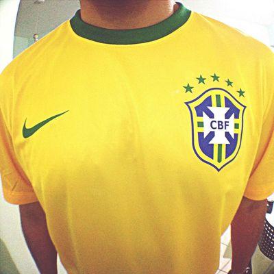 Copadomundo Brasil