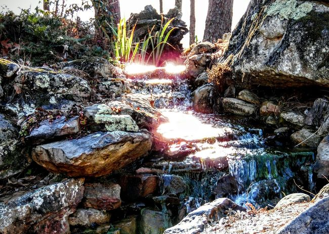 Fountainofyouth Landscape_photography Landscape_Collection Landscape #Nature #photography Landscape_lovers
