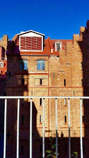 Saltsjöqvarn Architecture_collection Architecture Amazing Architecture Urban Landscape EyeEm Best Shots EyeEmBestEdits Eye4photography