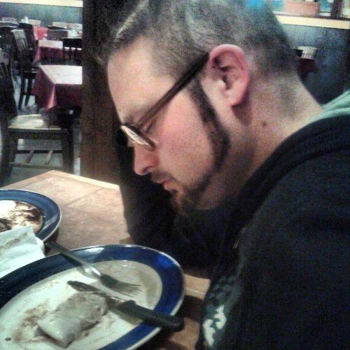 Endless Enchiladas Mustfinish haha Otbmg @daisyditzydo
