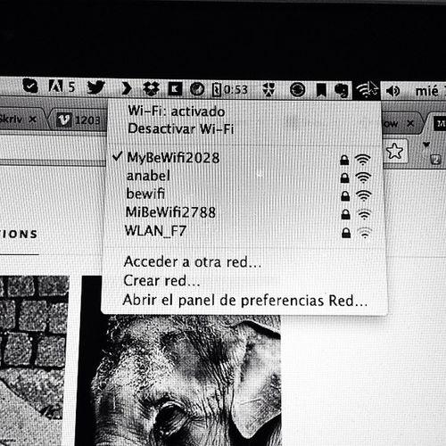 Bewifi en casa, empieza una nueva época para el wifi