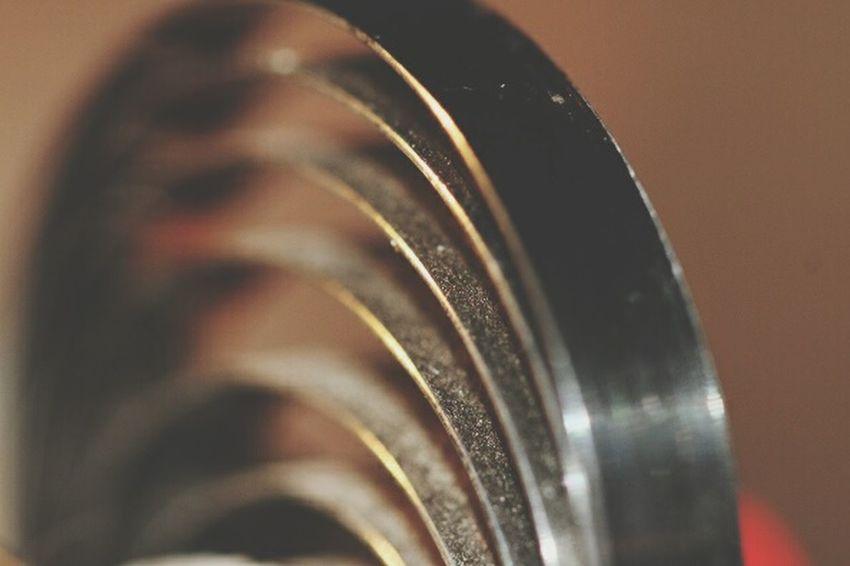 Irgendwas zum aufziehen Playing Play Time Macro Macro Photography Makro Makro Photography Spielzeug