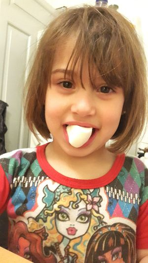 Malvaviscos Sweet Things Candy Marshmellow Golosinas Marshmallow Marshmallows Kid Eating Marshmallow Candys Dulces Golosinas Yum Kids Being Kids