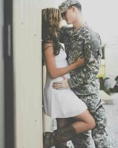 Good Morning 💕💖 Amour ❤ Likeforlike #likemyphoto #qlikemyphotos #like4like #likemypic #likeback #ilikeback #10likes #50likes #100likes #20likes #likere Relationshipgoals Goals ❤️❤️❤️❤️ Hands
