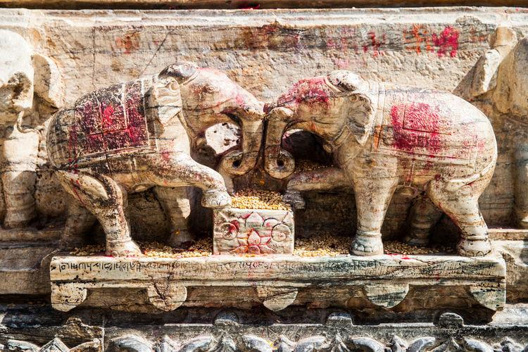 Hindu Hindu Gods Hinduism Indian Temple Hindu Culture Hindu Temple Indian Architecture Indian Elephant Indian Temples