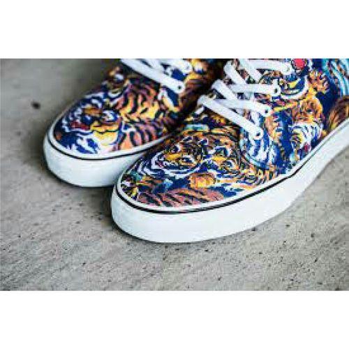 Fresh Snekers Vanes Fashion Follow Me On Instagram __fashion_4you
