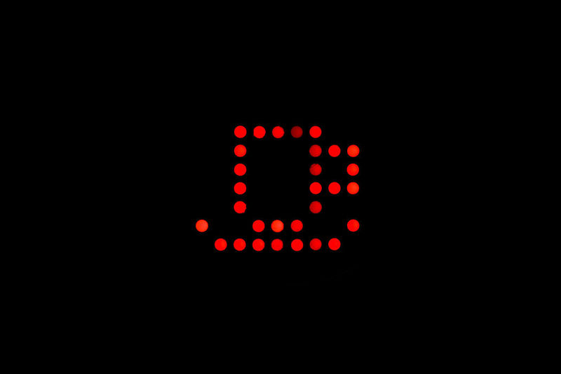 coffee cup with red leds light Coffee Time Black Background Close-up Coffee Cup Digital Display Gauge Illuminated Indoors  Instrument Of Measurement Led Lights  Night No People Red Red Led Light Technology
