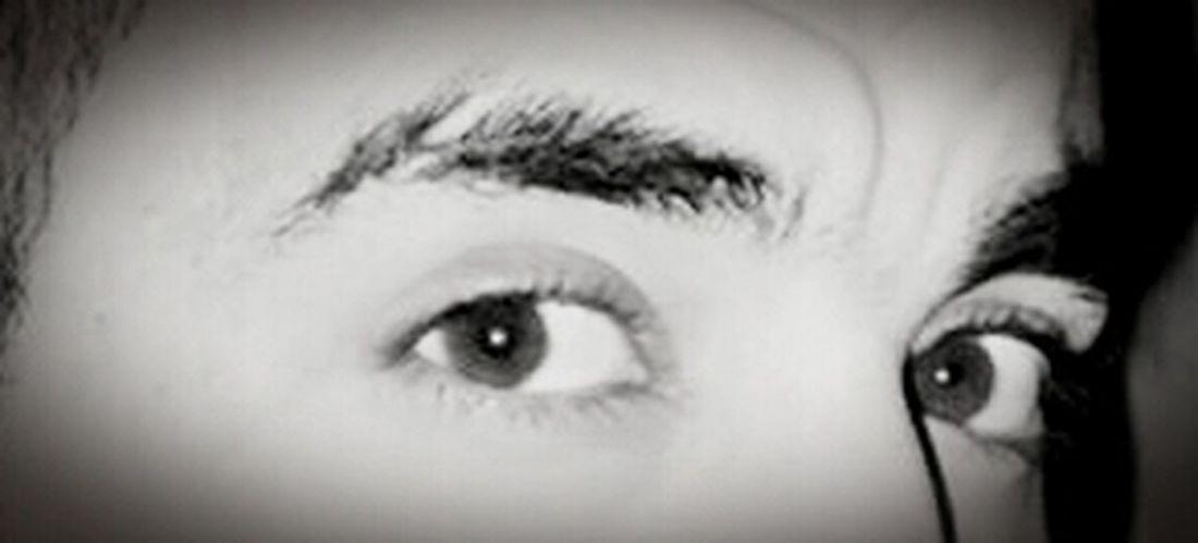 Eyes eyes Eye(: Life *-*