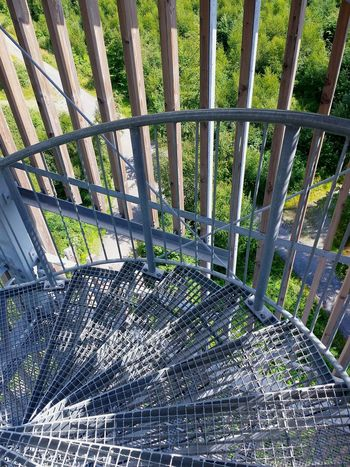 Check This Out Metal Construction Aussichtsturm Möhnetalsperre Architectural Detail Architecture Ladyphotographerofthemonth Enjoying Life Looking Down From Above  From My Point Of View Höhenangst Height Fear Therapy Looking Down The Stairs Wendeltreppe Stairs Stairway Enjoying Life Möhnesee Looking Through... Human Vs Nature Architecture Photography Metal Structure Metallic Stairs Metal And Wood